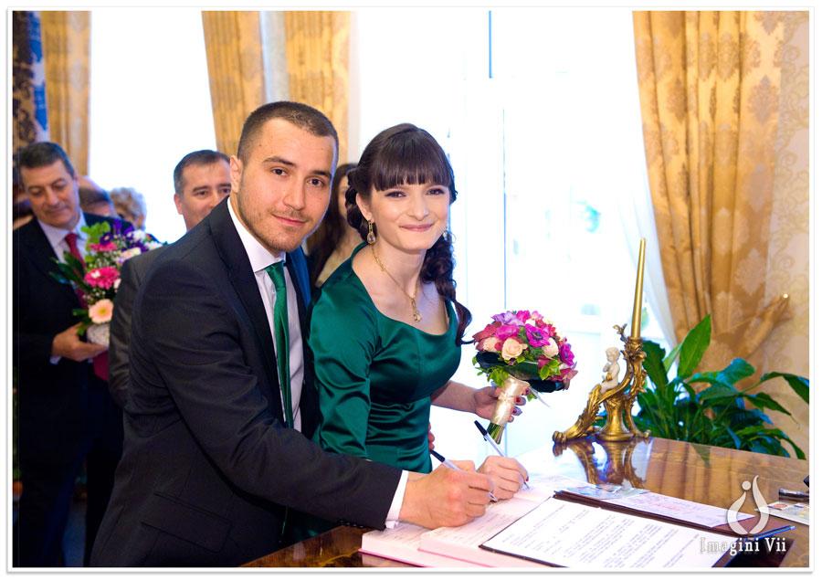 Foto-nunta-Iustina-si-Alex-03