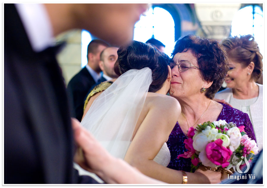 Foto-nunta-Iustina-si-Alex-40