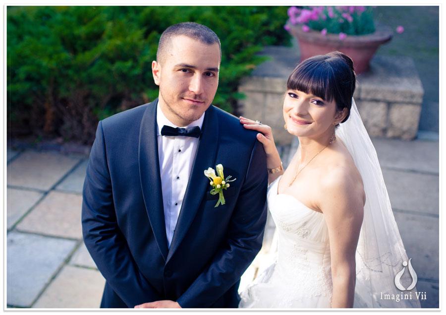 Foto-nunta-Iustina-si-Alex-44