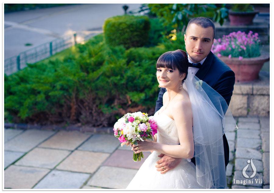 Foto-nunta-Iustina-si-Alex-46