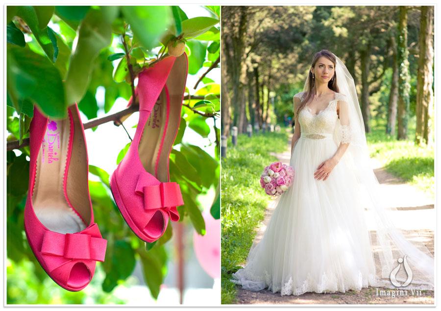 Foto-nunta-miha-si-george-01