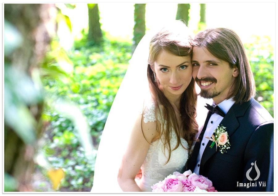 Foto-nunta-miha-si-george-09