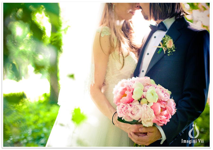 Foto-nunta-miha-si-george-10