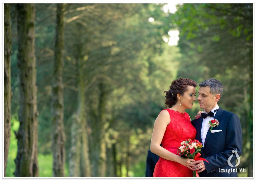 Foto-nunta-miha-si-george-18
