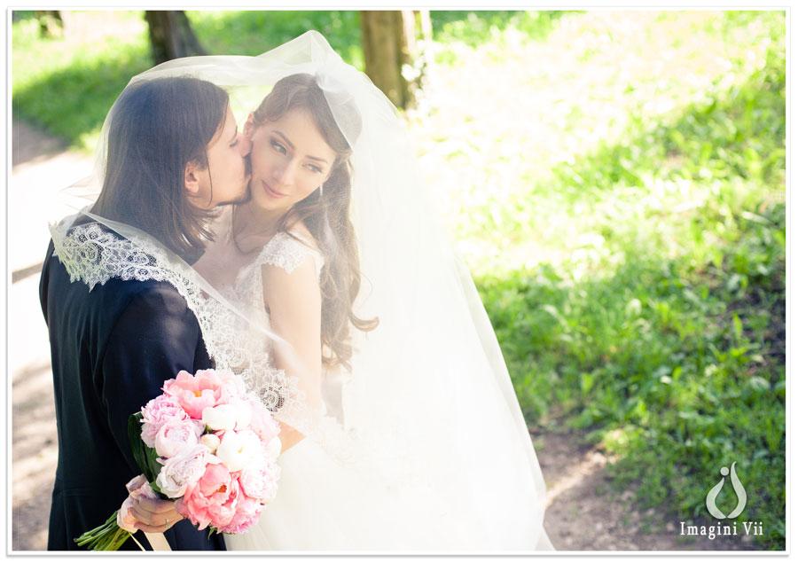 Foto-nunta-miha-si-george-26