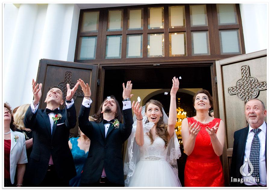 Foto-nunta-miha-si-george-36