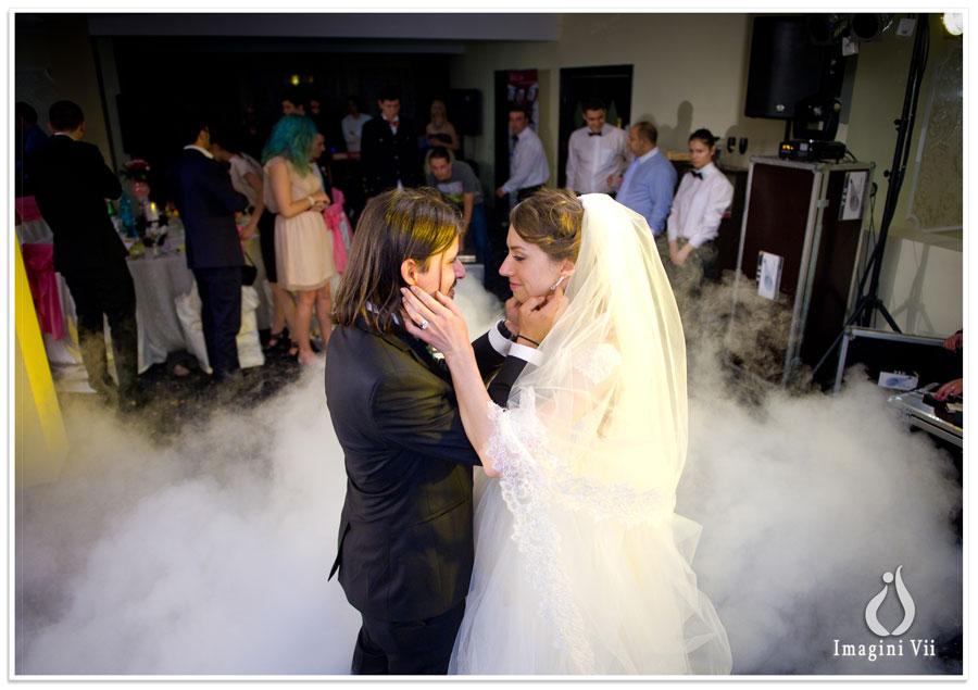 Foto-nunta-miha-si-george-37