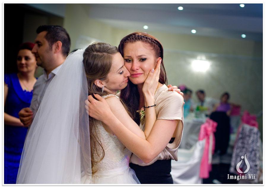 Foto-nunta-miha-si-george-49