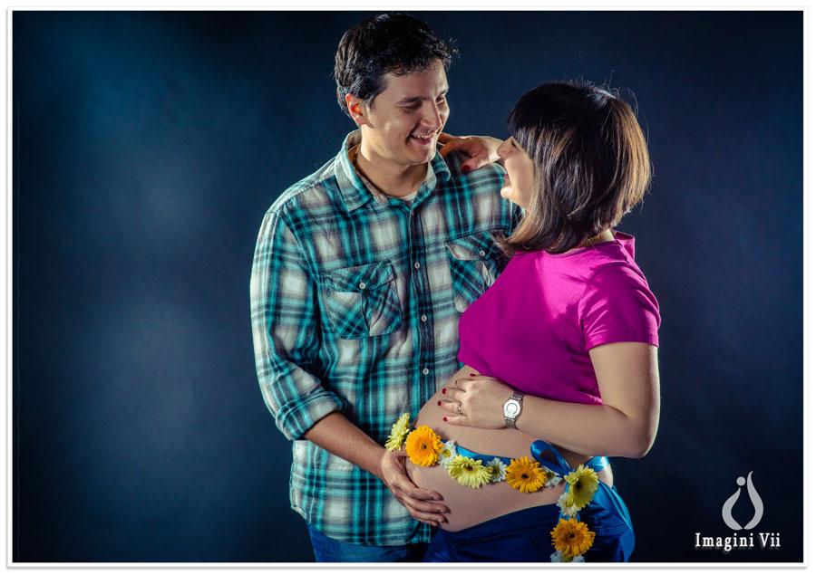 Foto-maternitate-Lucia-si-George-03