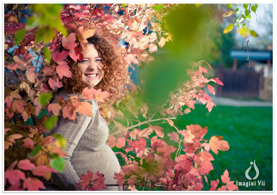 Sedinta-foto-maternitate-Catalina-si-Alex-11