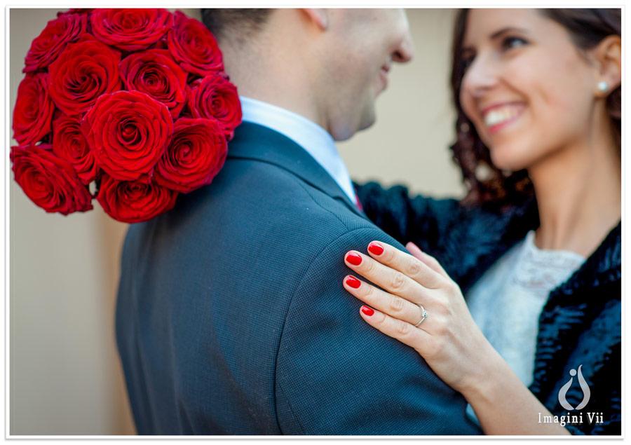 foto-nunta-raluca-si-cara-03