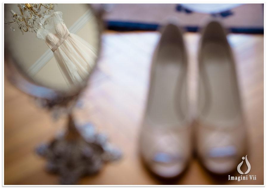 foto-nunta-raluca-si-cara-05