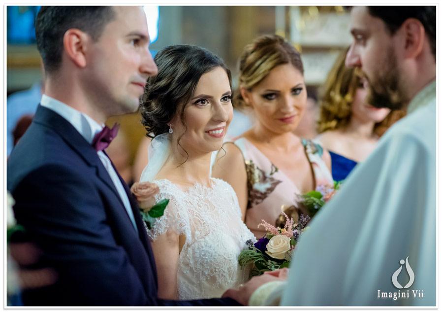 foto-nunta-raluca-si-cara-16