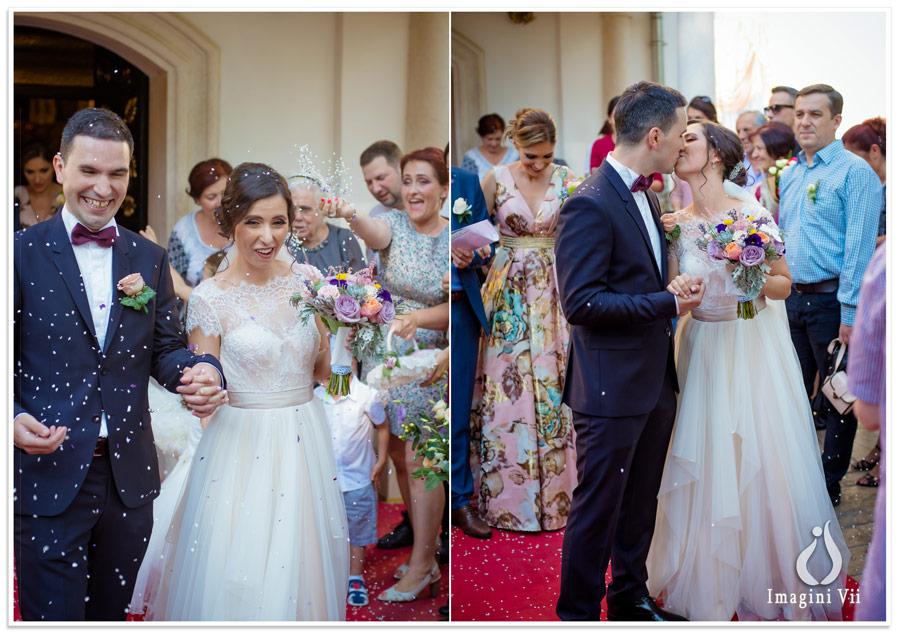 foto-nunta-raluca-si-cara-25ab