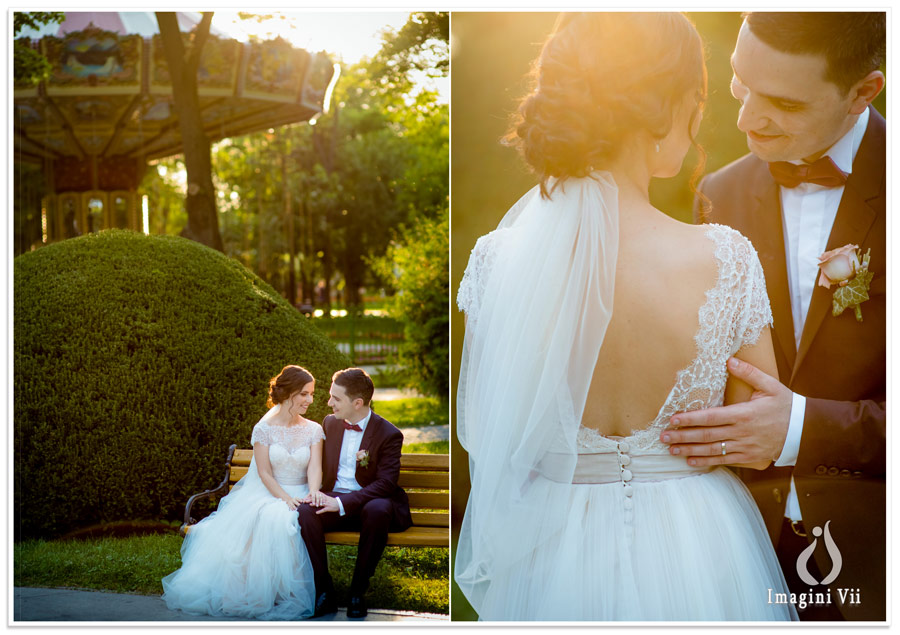 foto-nunta-raluca-si-cara-26a