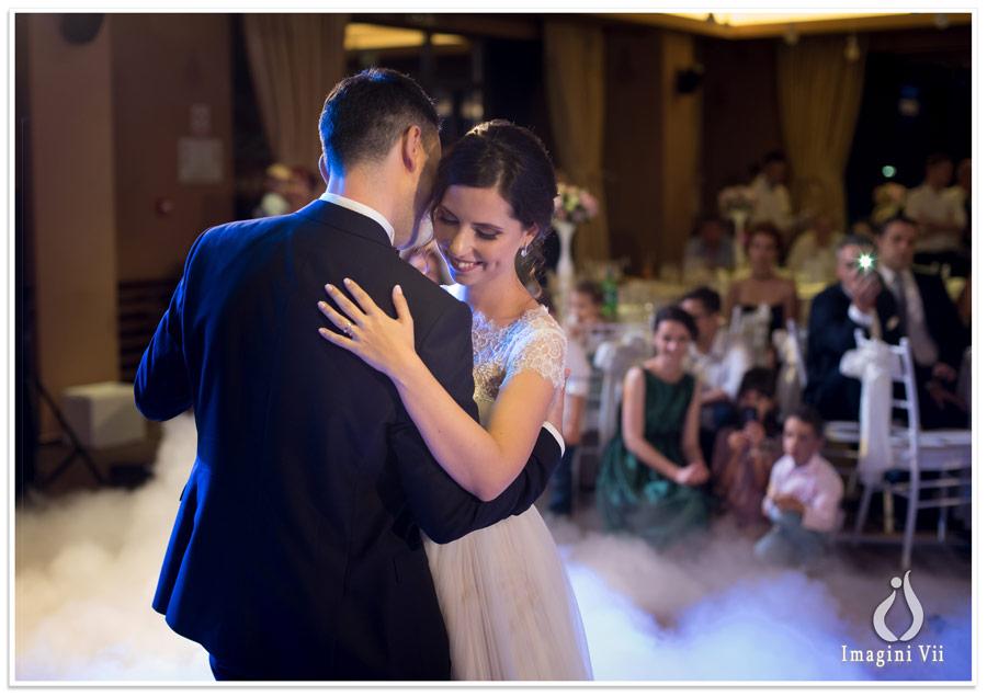 foto-nunta-raluca-si-cara-32
