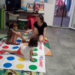 Twister time!