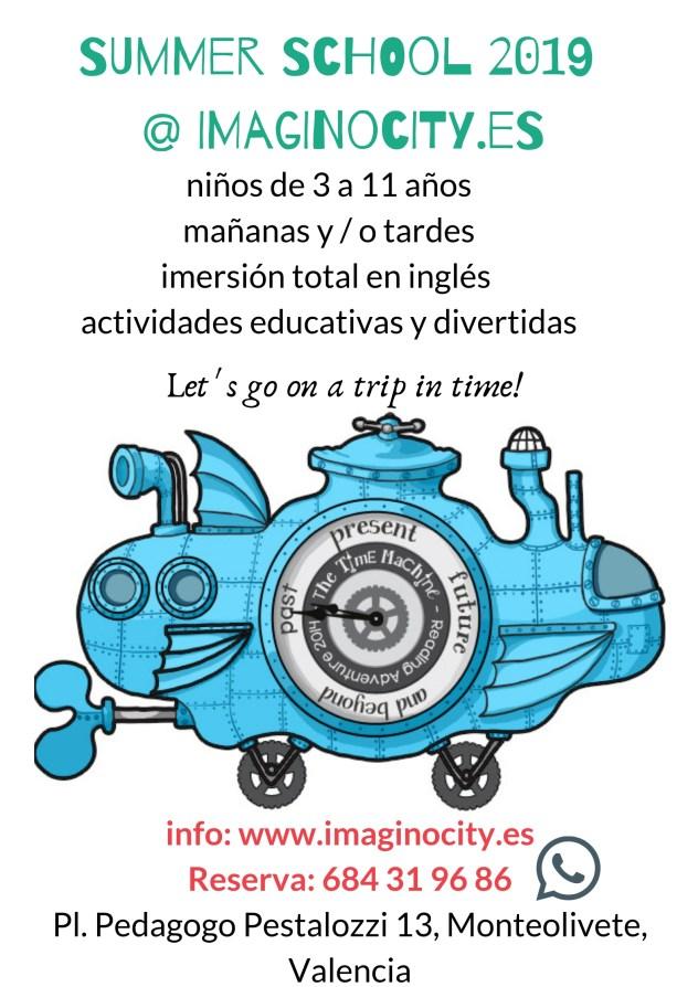 http://imaginocity.es/2019/04/30/summer-school-2019/