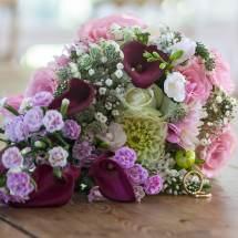Flowersnowatermark