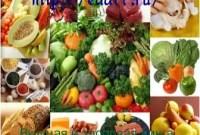 Друзья сайта Рецепты блюд из диетического мяса
