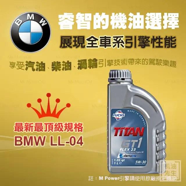 FU0015-特色-頂級系列-最新最頂級認證-BMW-LL-04