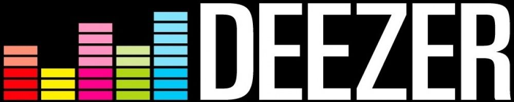 deezer.com