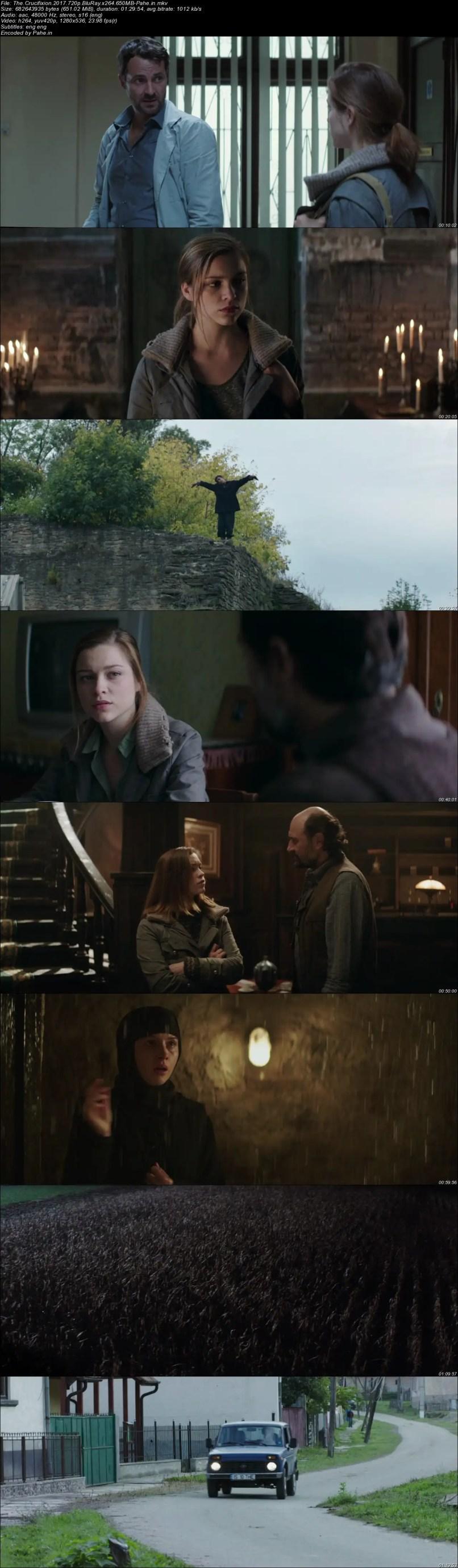 Game Of Thrones Season 5 Episode 6 Subtitles Arabic
