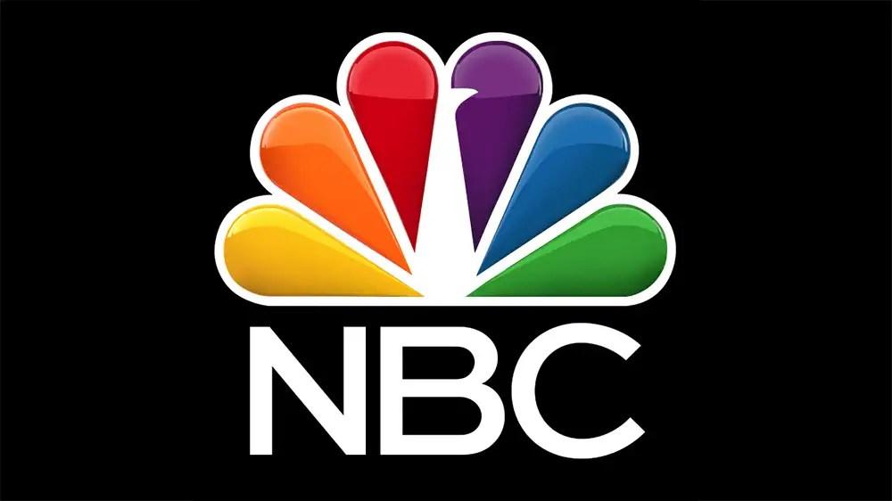 美國NBC新聞雇員在新冠病毒檢測呈陽性后不幸死亡(圖) - 時政雜談 - eNewsTree.com - Powered by Discuz!