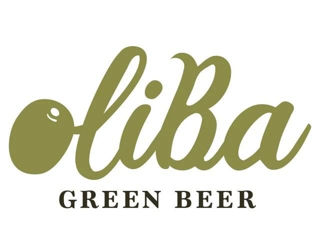 Entrevista OLIBA GREEN BEER