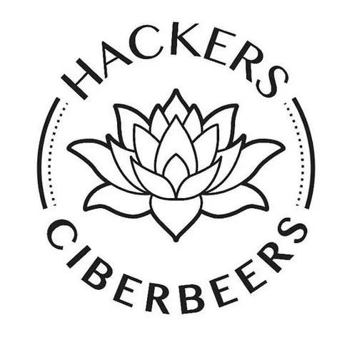 Entrevista a CiberBeers Craft Company