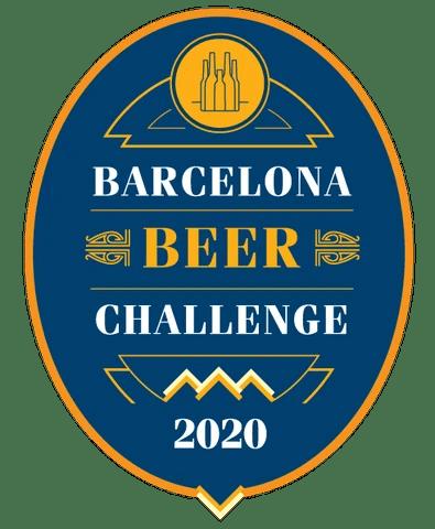 Premios y ganadores del Barcelona Beer Festival 2020