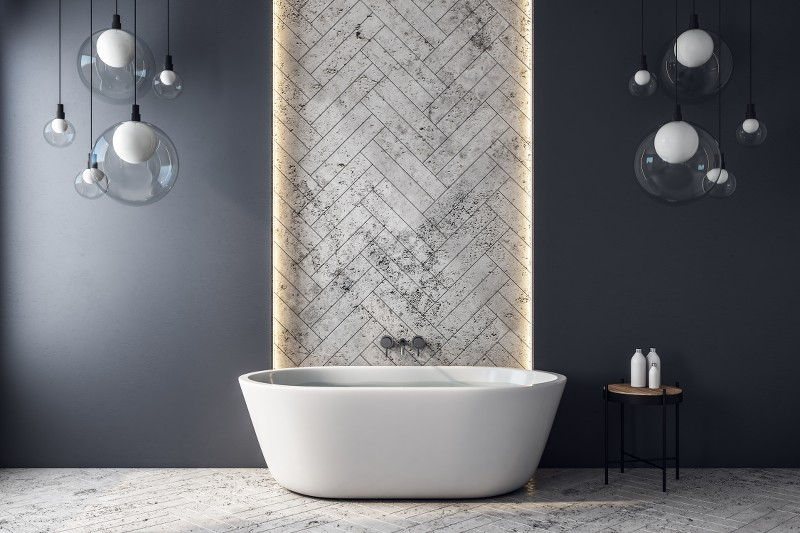 tile contractor mn