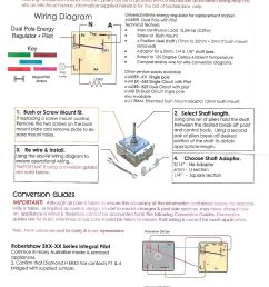 ego wiring diagram [ 1654 x 2338 Pixel ]