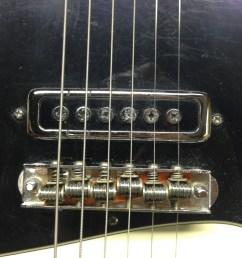 teisco guitar wiring wiring diagrams rh 2 debreinpraktijk nl [ 3264 x 2448 Pixel ]