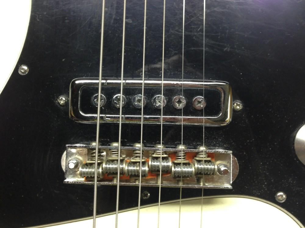 medium resolution of teisco guitar wiring wiring diagrams rh 2 debreinpraktijk nl