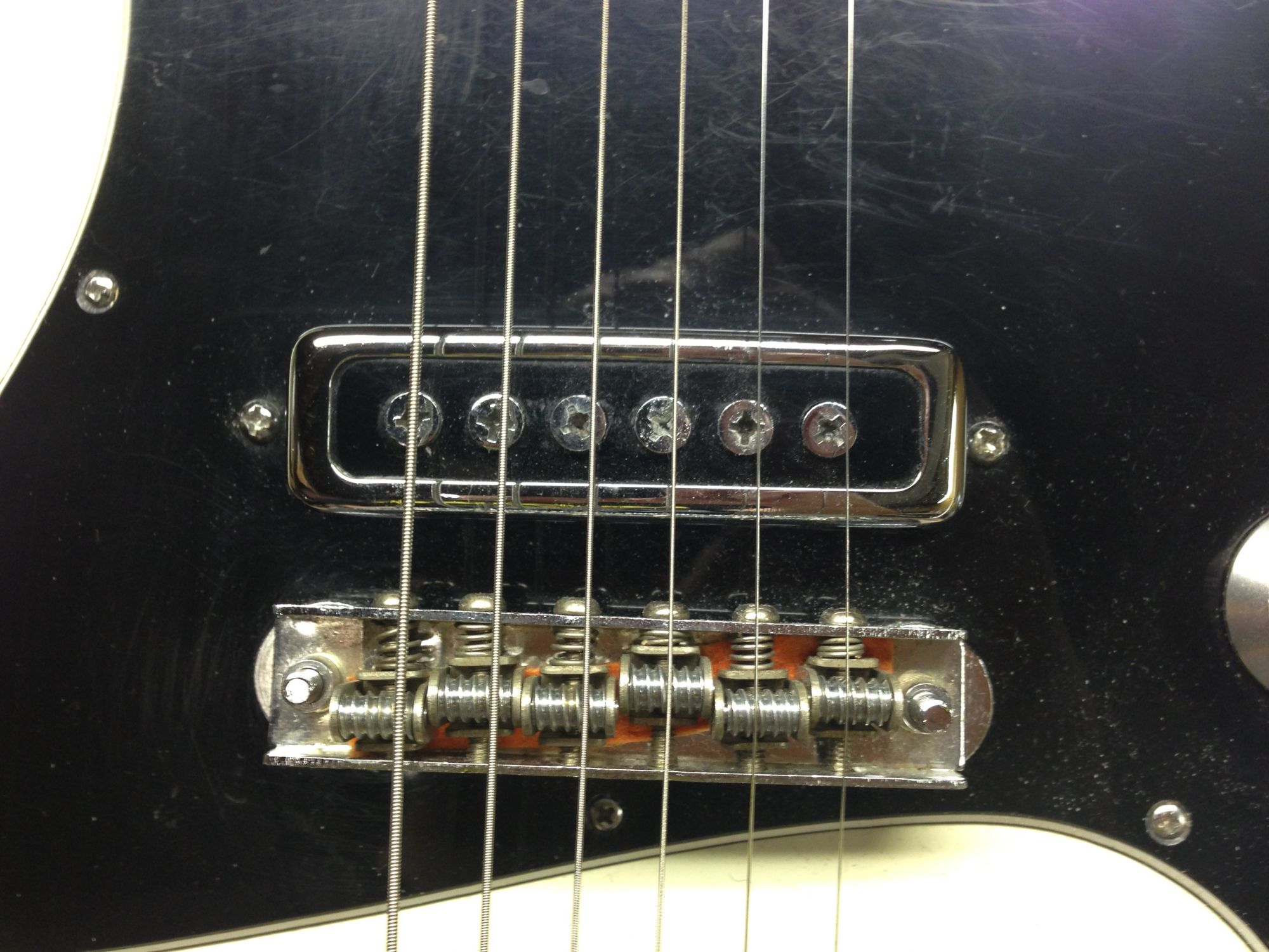 hight resolution of teisco guitar wiring wiring diagrams rh 2 debreinpraktijk nl