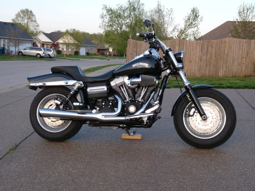 small resolution of i had 10 years off before the hd since i had twin girls taking all my time started 82 yamaha vision 550 84 honda nighthawk s 700
