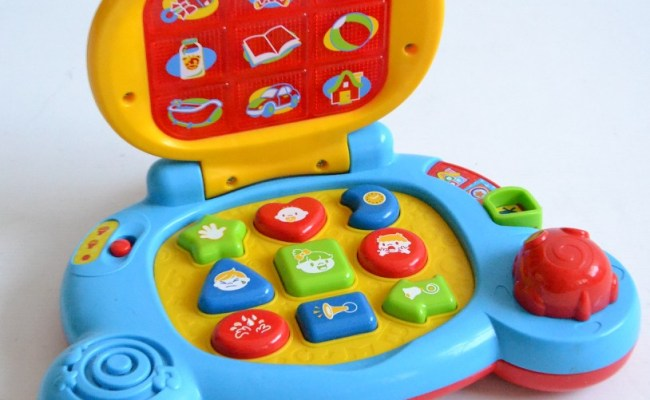 Quality Baby Toddler Toy Bundle Vtech Fisher Price Ebay
