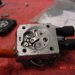 Stihl Fs 56 Parts Diagram 98 Dodge Durango Stereo Wiring Zama C10 Carburetor Get Free Image About