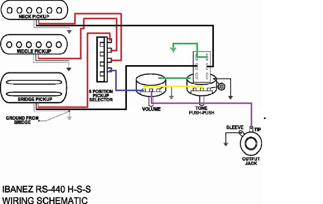 ibanez rg 320 dx wiring diagram 7 pin flat trailer plug free download 370 schematics data diagrams great design of u2022 rh homewerk co