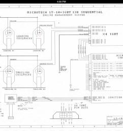 rx4 wiring diagram mazda wiring library rh 79 codingcommunity de 1992 mazda 626 wiring diagram 1992 mazda 626 wiring diagram [ 1200 x 900 Pixel ]