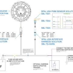 Mercury Tachometer Wiring Diagram For 3 Phase Motor Starter Tower Of Power 115 Outboard