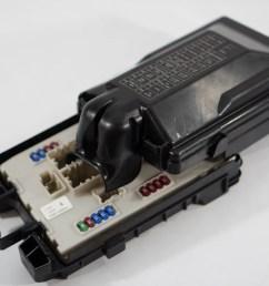 2009 2012 infiniti g25 g37 ex35 nissan 370z fuse relay infiniti g25 fuse box diagram [ 1600 x 1067 Pixel ]