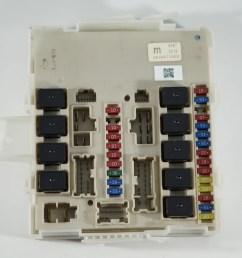 2004 2007 nissan armada pathfinder infiniti qx56 underhood 2004 nissan armada fuse box diagram 2011 nissan [ 1600 x 1067 Pixel ]