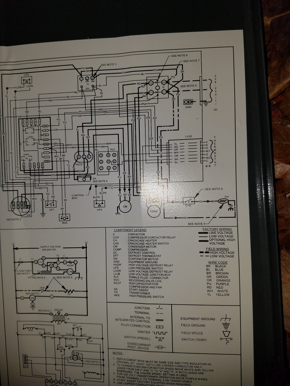 medium resolution of hunter 44760 thermostat wiring diagram wiring diagram query hunter thermostat wiring diagram heat only 44299