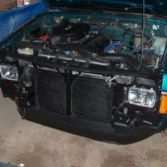 1991 Nissan 240sx Wiring Diagram Cause And Effect Venn Versa Obd Port Location | Get Free Image About
