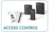 , Access Control