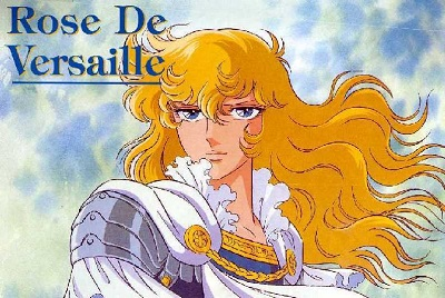 Le Rose di Versailles DOWNLOAD ITA (1979)