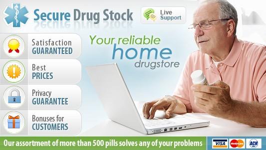 Speciale goedkope internetprijzen! Klik hier!