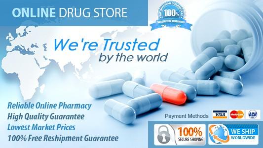 azithromycin! Lage prijzen en kortingen! Bezoek vandaag nog!